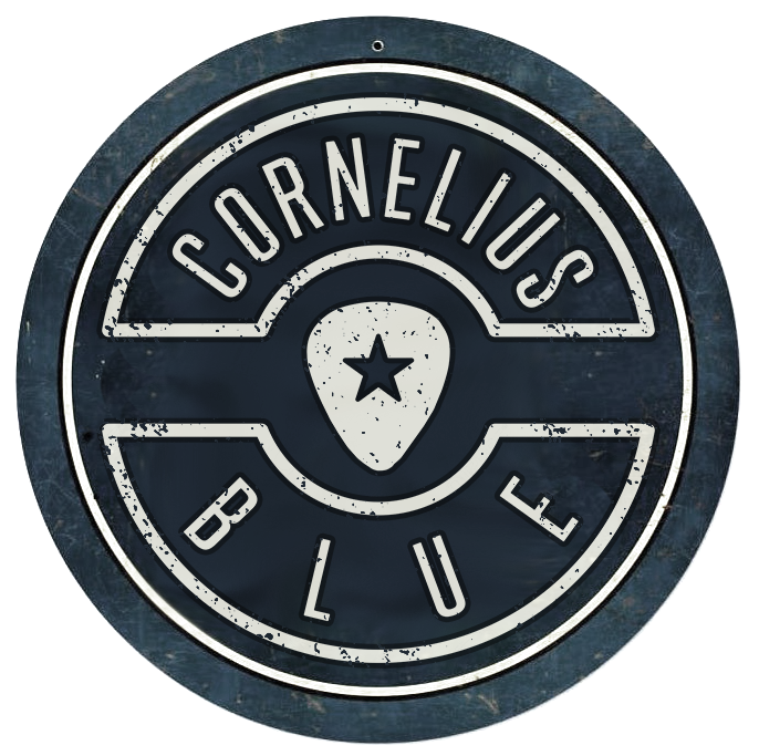 Cornelius Blue Band